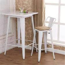 chinahigh quality backrest chairs retro