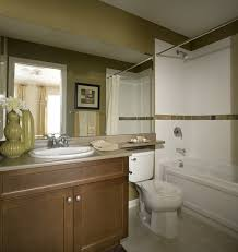 small bathroom paint colors