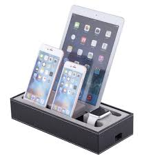 factory smartphone holder for desk cell phone case stand cute cell phone holders desk