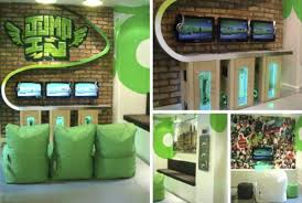 bedroom design game. amazing truly awesome video game room ideas u me and the kids bedroom designing games with house design