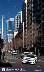 Stock Design South King Street Kent Street King Street Central Business District Sydney