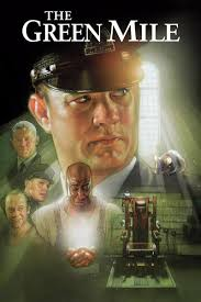 the green mile movie review film summary roger ebert the green mile