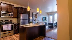 2 bedroom apartments in st louis park mn. 2 bedroom apartments in st louis park mn l