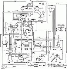 kubota wiring diagram wiring diagram kubota l3400 wiring diagram discover your