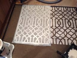 pink rugs for nursery canada. a doily crocheted rug source · sisal rugs ikea australia xcyyxh com pink for nursery canada