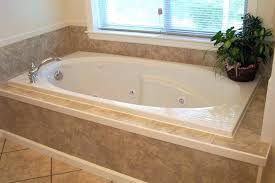 cleaning bathtub jets how to clean bathtub jets clean bathtub jets stupendous whirlpool won t work cleaning bathtub