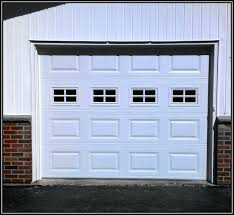 garage door window privacy garage door window inserts a window frame garage door window privacy