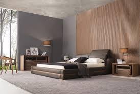Dallas Bed u2013 Timber Insert