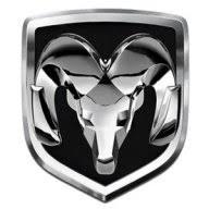 2018 jeep apple carplay. contemporary carplay new jeep wrangler will have apple carplay and 4th gen uconnect mrdinkman to 2018 jeep apple carplay