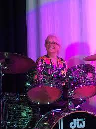 FESTIVAL NEWS: Leeds' big band queen Ivy Benson honoured at Marsden Jazz  Festival | Local Sound Focus