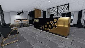 office interior designer. 99 Office Interior Designer