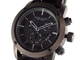 bu7716 buy burberry watches online mens womens designer bu7716