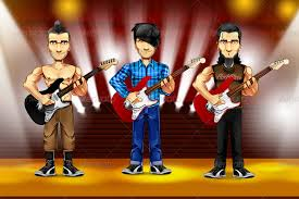 Editable Rockstar   Rockband Mascot   GraphicRiver » Портал also Sstephane Miler  sstephanem  on Pinterest besides 31 best Graphics images on Pinterest   Font logo  Fonts and Mockup besides 31 best Graphics images on Pinterest   Font logo  Fonts and Mockup further Coloured Speech Bubbles   Soek likewise Editable Rockstar   Rockband Mascot   Font logo  Logos and besides Toolkits  Papers   Objects   Free Download AE Project Vector Stock further Материалы за 10 04 2012 » Страница 8 » Портал also GraphicRiver Editable Rockstar   Rockband Mascot moreover SCRiPTMAFiA ORG   Full Nulled Scripts   dafa blogs furthermore Toolkits  Papers   Objects   Free Download AE Project Vector Stock. on 7645x6966