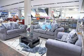 damro opens largest showroom in sri lanka