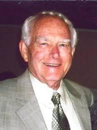 Felix Hudson Obituary - Goodlettsville, TN
