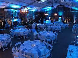 what a beautiful 17th birthday celebration at the hilton garden inn hamilton nj hgihamiltonnj weddingsofdistinctionnj weddingsofdistinction