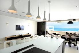 One Bedroom Luxury Villas Phuket Kata Rocks Resorts One Bedroom Sky Pool Villa
