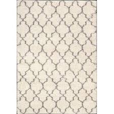large living room rugs furniture. 8 x 11 large cream area rug amore living room rugs furniture k