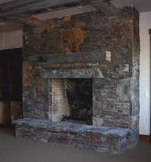 10 1000 images about stone fireplaces on fireplace hearth beautiful looking