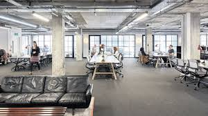 amelia sales office design. Freelancing An Increasingly Attractive Option For UK Workers Amelia Sales Office Design