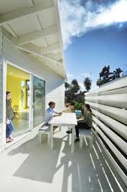 lehrer architects office design. Lehrer Architects LA Logo Office Design
