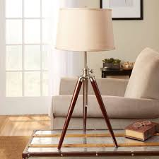 better homes and gardens lamps. Homes And Medallion Lamp Shade Shades Walmart Irongate Blackwhite Embellishment Lampshade Multi Color Teal Cream Glass Burlap Pretty Table Lamps Bhg Better Gardens V
