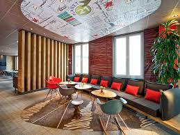 Hotel Silver Shine Hotel Ibis Hamburg Alster Centrum Book Online Now Wifi