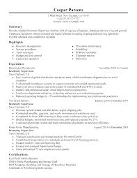 Sap Team Lead Resume Project Lead Resume Sample Manufacturing Team