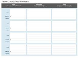 retirement goal planning system free financial planning templates smartsheet