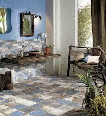 <b>Плитка Havana</b> фабрики <b>CIR</b> CERAMICHE каталог с фото и ...