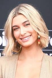 Fashion Short Haircut Styles For Women Short Haircut Styles For