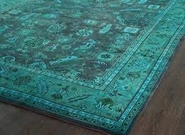 blue area rug 8x10 awesome interior blue area rugs regarding found house gray blue area rug blue area rug 8x10