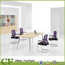 modern office cubicle. Modern Office Cubicle 4 Seat Workstation From Factory Manufacturer