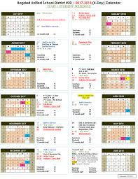 School Calendar School Calendar For 24 24 2424 Elementary Schools 16