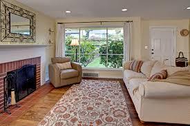 magnificent ideas cape cod living room design