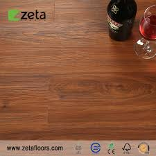 china whole 0 3mm wearlayer non slip wpc vinyl flooring china wpc flooring manufacturers wpc flooring reviews