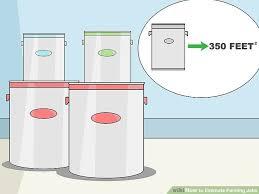 image titled estimate painting jobs step 3