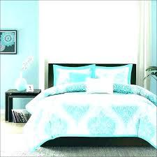 purple and teal comforter set bedspreads comforters spread king quilt pink gray bedding sets sky blue