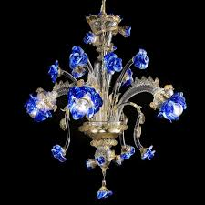 sc39080 small murano glass chandeliers programmes