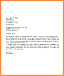 Letters With Letterhead Official Letterhead Format Mykleeneze Co