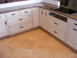 cabinet pulls oil rubbed bronze. Oiled Bronze Cabinet Pulls 3 1 2 Inch Oil Rubbed With Regard To Handles Prepare R