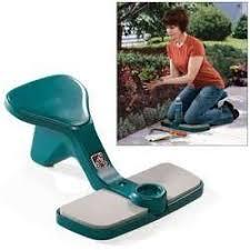 garden kneelers. Image Result For Kneeling Chair Garden Kneelers
