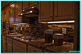 best under cabinet lighting options. Full Size Of Cabinet:under Cabinet Bar Lighting Under Kitchen Options Low Profile Best H