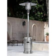 propane patio heater costco. Brilliant Heater In Propane Patio Heater Costco O