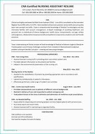 Sample Cover Letter For Administrative Assistant 10 Sample Cover Letter For Admin Assistant Resume Samples