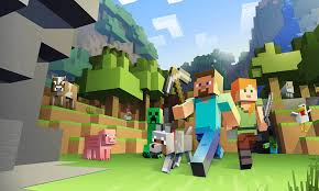 Minecraft Free Coloring Pages To Print Dan Tdm Build The Art Jinni