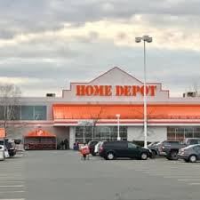Small Picture The Home Depot Opening Hours 901 rue Claude Jutras Saint