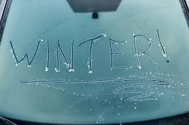 Image result for defrost car windows