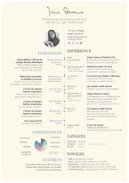 Curriculum Vitae On Behance Graphic Design Pinterest