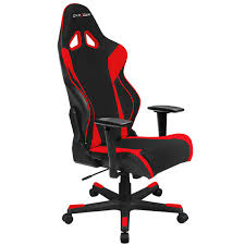 Pc Office Chairs Dxracer Rw106nr Computer Chair Office Chair Sports Chair Gaming